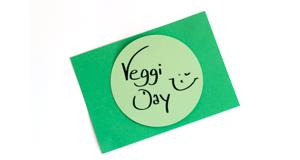 Veggi Day