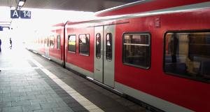 ÖPNV Anbieter NRW