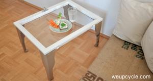 2. Leben für Möbel